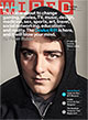Cover_wired_80